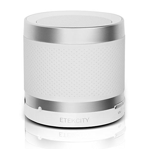 Etekcity® RoverBeats T3 Ultra Photo