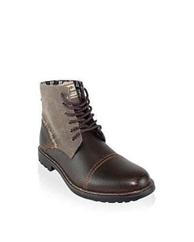 Union Bay Men's Stewart High Top Boot