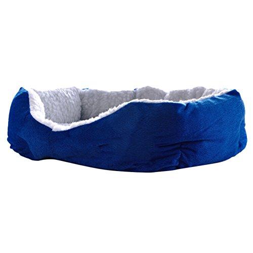 caliente-cubierta-suave-del-gato-del-perro-de-perrito-Sofa-House-Bed-Suministros-para-perros