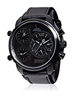 Detomaso Reloj de cuarzo Man 57 mm