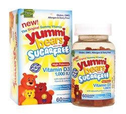 Gnc Vitamins Good