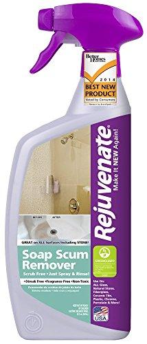 rejuvenate-rj24ssr-scrub-free-soap-scum-remover-24-ounce