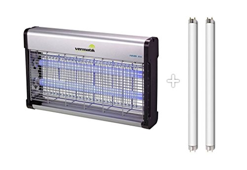 vermatik-16w-electric-fly-killer-insect-pest-control-bug-fly-zapper-4-uv-bulbs-for-home-domestic-com