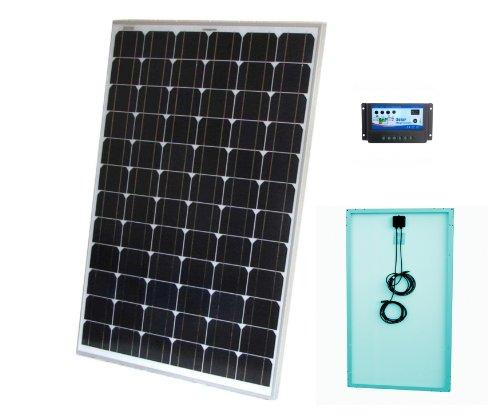 Kit panneau solaire pas cher - Panneau solaire pas cher ...