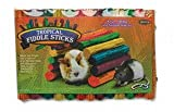 Pets International Tropical Fiddle Stick Medium – 100079181