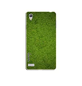 Premium Quality Mousetrap Printed Designer Full Protection Back Cover for Oppo Mirror 5-590