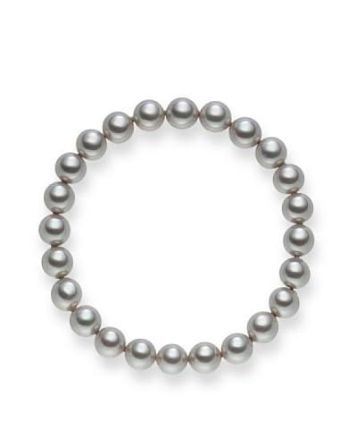 Nova Pearls Copenhagen Pulsera 60201820