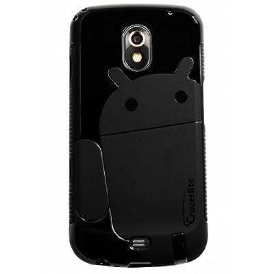 Coque Android Galaxy Nexus