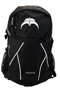 Razors Humble 6 Backpack (holds 1 pair of skates) by Razors