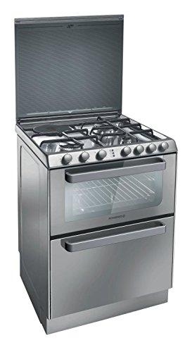 Rosieres-TRM-60-IN-appareil-de-cuisine-combi-appareils-de-cuisine-combi-Acier-inoxydable-Electrique-Gaz-A-A-A