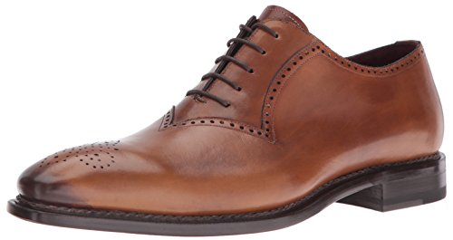 Mezlan-Mens-Fano-Oxford