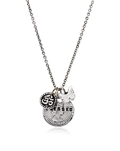 """Alisa Michelle """"Blessed"""" Necklace"""
