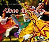 Cinco de Mayo (Holidays and Festivals)