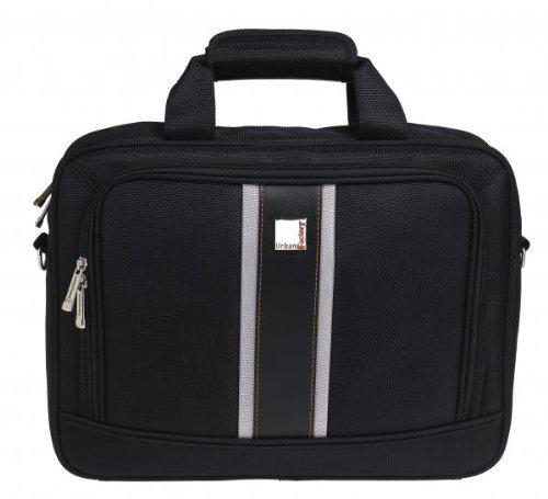 urban-factory-topload-mission-sacoche-en-nylon-pour-ordinateur-portable-154-16