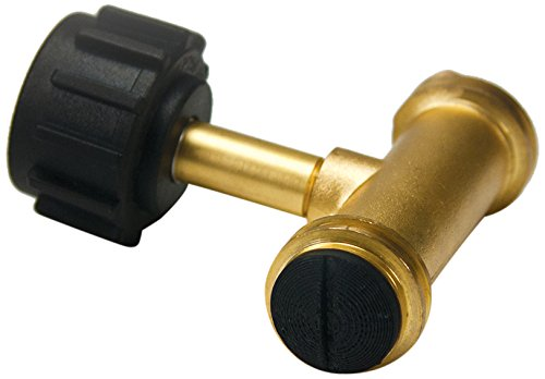 Find Bargain Pizzacraft Propane Tank T-Valve - PC6014