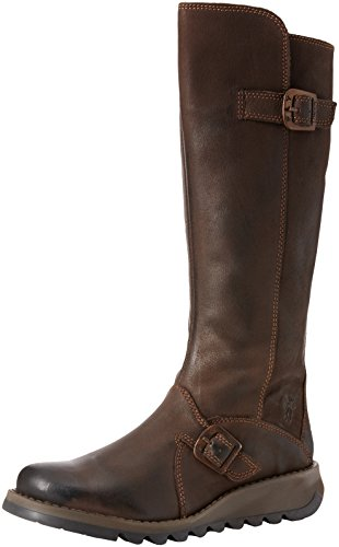 fly-london-womens-saho854fly-boots-brown-mocca-000-6-uk