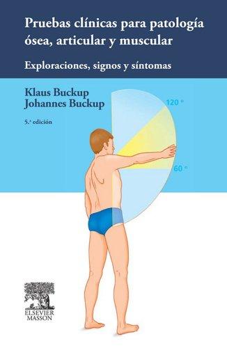 pruebas-clinicas-para-patologia-osea-articular-y-muscular-exploraciones-signos-y-sintomas