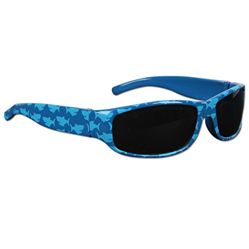 Stephen Joseph Shark Sunglasses