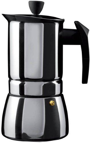 bloomfield coffee maker manual 8543