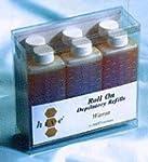 Hive Options Classic Warm Honey Wax R...