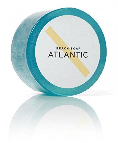 baxter-of-california-atlantic-beach-soap-sapone-di-glicerina-con-lime-e-eucalipto