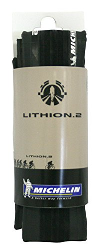 -michelin-lithion-2-cubierta-de-ciclismo