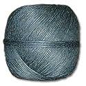 Black Polished 20# Hemp Twine 100g Ball