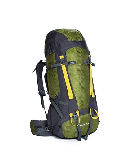 Best Rated Backpacks for Backpacking Reviews on Flipboard