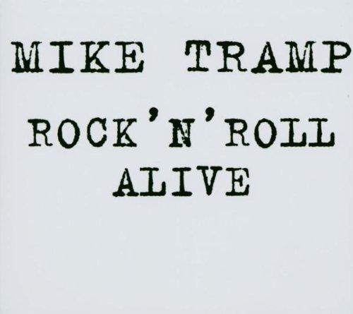 Rock 'n' Roll Alive