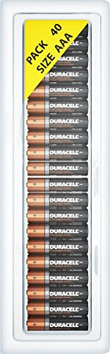 duracell-aaa-batteries-coppertop-40-count