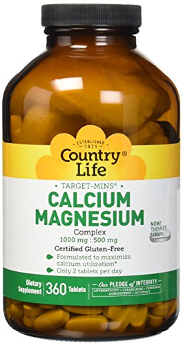 country-life-target-mins-cal-mag-complex-1000-mg-500-mg-per-2-tablets-360-count