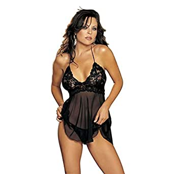 novelty more clothing exotic apparel women sleepwear robes sets