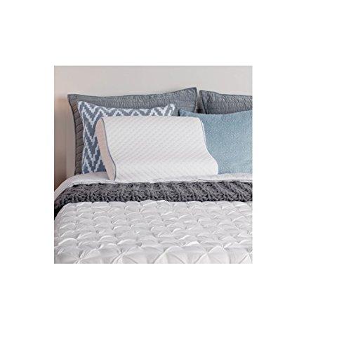 sealy-sealy-memory-foam-contour-pillow
