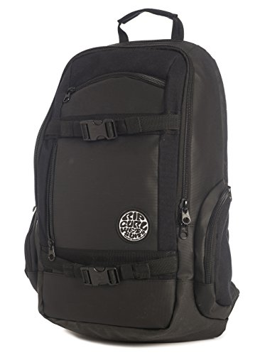rip-curl-cortez-backpack-ws-series-black-bbpab4