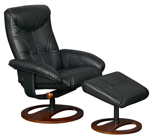 Swivel Recliner Chairs Contemporary 19138