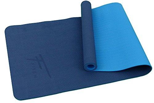 tapis-de-yoga-fitem-eco-natura-tpe-175-x-61-x-06-cm-bleu-aqua-reversible-anti-derapant-amortissant-e