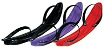 Starting Line Products Ski-Slips - Red 35-232