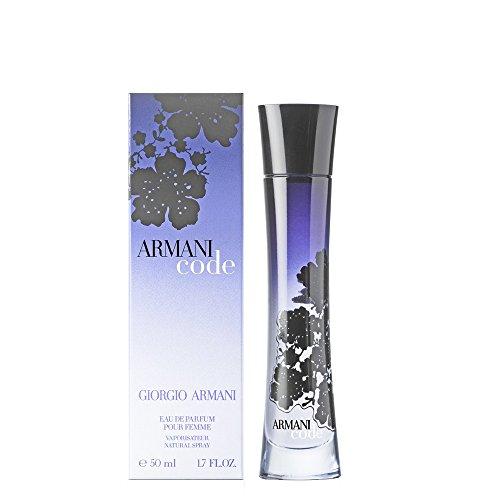 armani-code-pour-femme-parfum-pour-femmes-de-giorgio-armani-50-ml-edp-spray