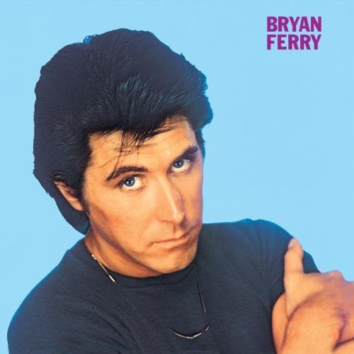 Bryan Ferry - Tracks Of My Tears Lyrics - Zortam Music