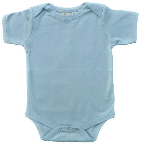 Best Organic Baby Clothes front-335658