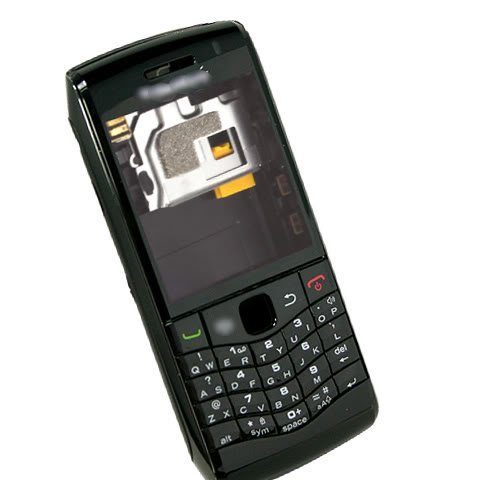 original-blackberry-telus-pearl-3g-9100-oem-full-housing-keypad-parts