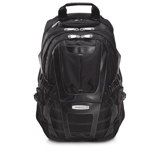 everki-concept-premium-checkpoint-friendly-laptop-backpack-fits-up-to-173-inch