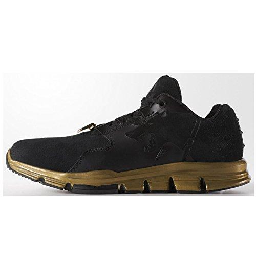 Adidas-Snoop-Dogg-Gameday-Mens-Training-Shoe