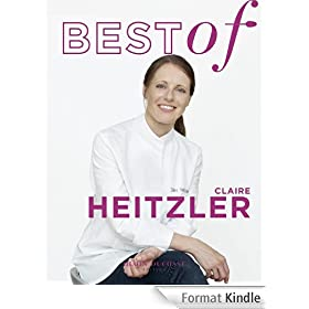 Best of Claire Heitzler