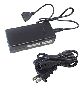 Battery Charger (External/Standalone) for Sony Laptop Battery VGP-BPS11 VGP-BPS10 VGP-BPS9 VGP-BPS8 VGP-BPS7