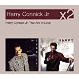 Harry Connick Jr./We Are In Love Harry, Jr. Connick