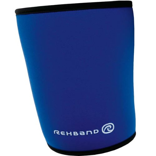 Rehband Mens Thigh Support