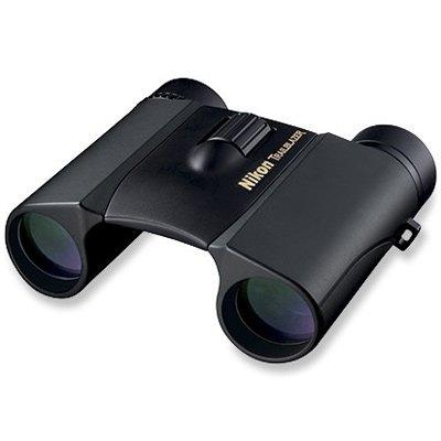 Nikon Trailblazer Atb 10X25 Binoculars