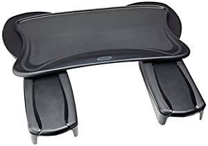 Mobo Chair Mount Ergo Keyboard And Mouse Tray System 2 5