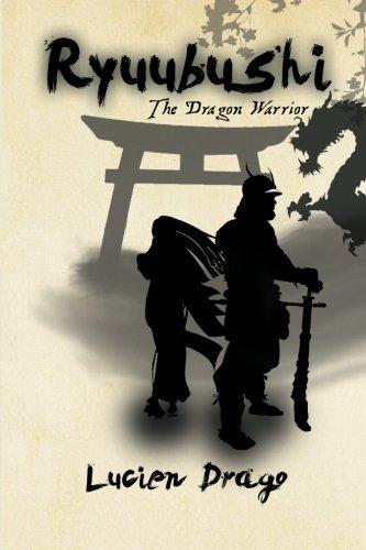 Ryuubushi: The Dragon Warrior